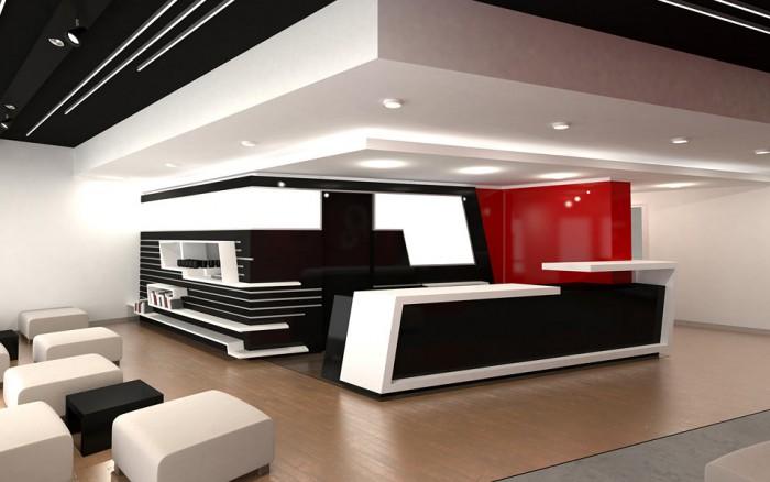Showroom_Visplay-Ansorg_Referenz-Konzeption-Planung_Kienholz_002