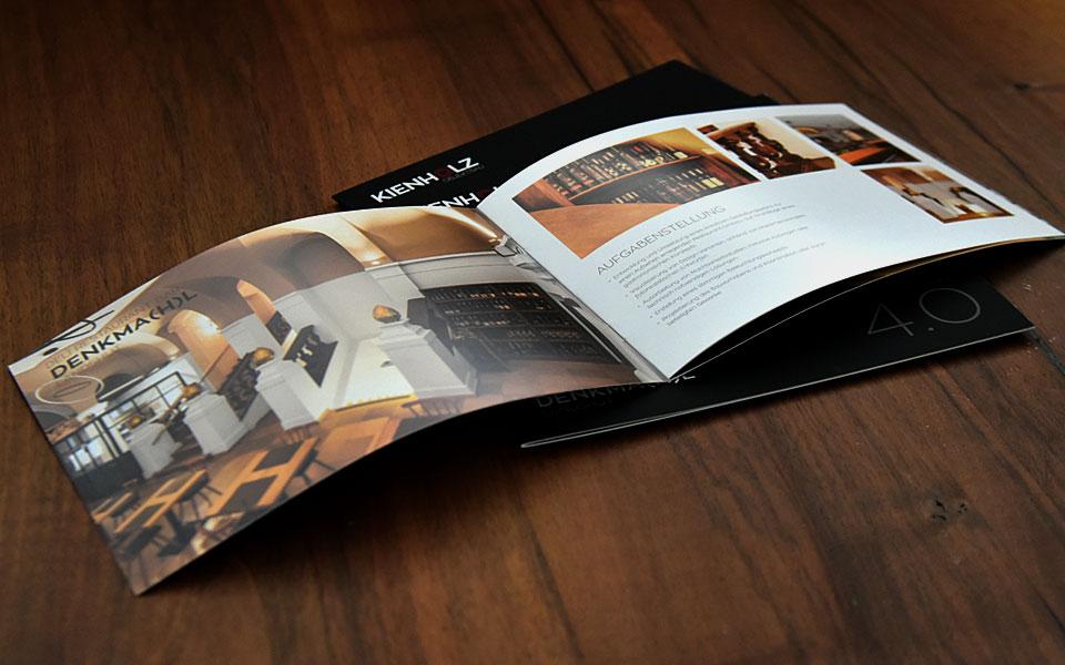 Projektbuch_Denkma-h-l_Objektbau-Kienholz_960-600px