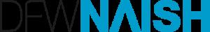 Logo_DFW_Naish_500px