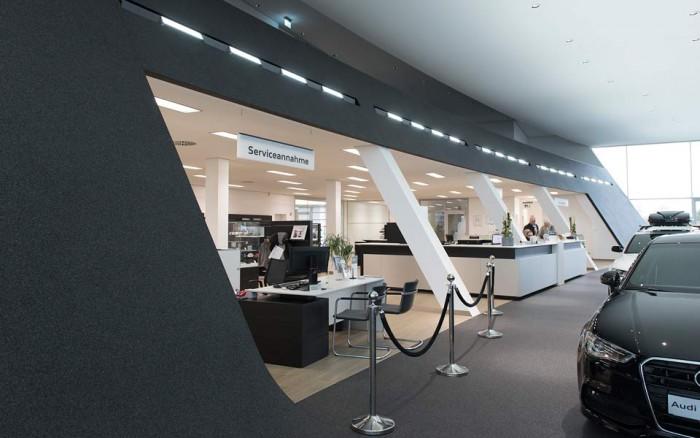 Audi_Autohaus-Jepsen_Referenz-Montage-Roll-Out_Kienholz_004